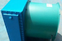 aFL系列空气冷却器|FL12FL16FL20冷却器
