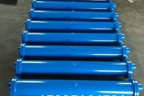 OR350OR250OR150多管式冷却器厂家