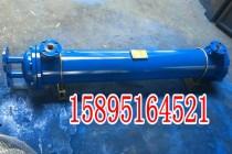 光管GLL4-20冷却器GLL4-25冷却器