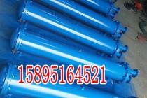 GLC列管式油冷却器glc-4冷却器