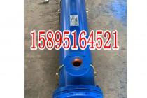 GLL-40冷却器GLL-45冷却器经销商