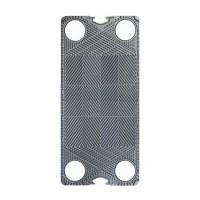 板式换热器板片 不锈钢板片 304耐高温腐蚀板片
