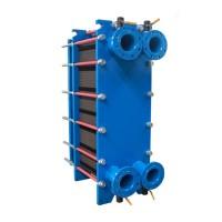 板式换热器 不锈钢可拆板式换热器 BR板式换热器定制