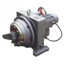 角行程电动阀ZKJ-410 ZKJ-410X