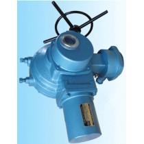 DQW40-1 Q40-1W标准型执行机构