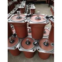 多回转执行器YBDF-WF231-4隔爆电机