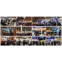 2020南京5G新时代技术成果创新展览会|定于12月份在南京召开
