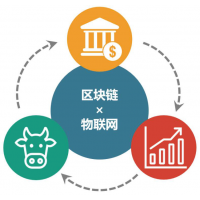 2020第十三届南京国际工业互联网展览会招商工作现已全面启动!