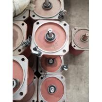 阀门隔爆电机YBDF-312-4  YDF-231-4