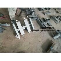 供应铁阳极(热交换器专用) 铁阳极