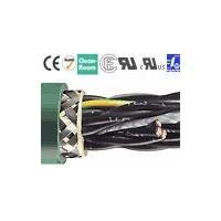IGUS、IGUS易格斯电缆CF130
