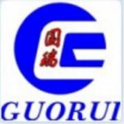 浙江国瑞钢业有限公司