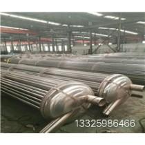 304不锈钢换热管