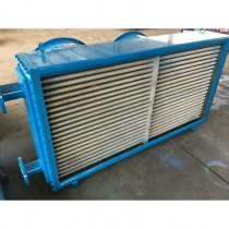 山东定制款风冷冷却器—FL25冷却器