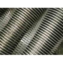 不锈钢激光焊接翅片管