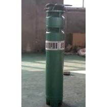 潜水泵,天津深井潜水泵价格