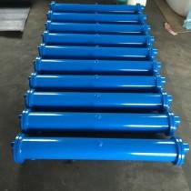 OR1200列管式冷却器产品参数a