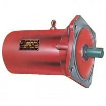 YBDF2-WF211-4 交流隔爆电动机