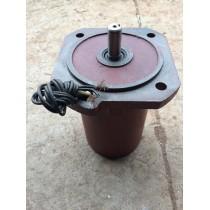 YBDF-WF222-4 防爆电动机
