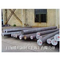 6063铝合金 促销6063铝板 6063铝棒