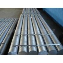日本JIS标准牌号SKH58高速钢 日加厂家总代理商