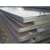 哪的Q345R正火钢板价格便宜