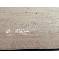 简介Q390GJB-Z15/Z25钢板高层建筑中被广泛运用