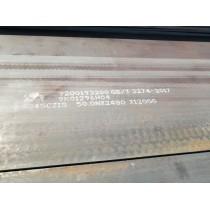 四川Q460GJB-Z15,Q460GJC-Z15,Z向钢板