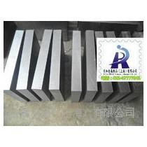 日本SKD61模具钢上海日加长期备货