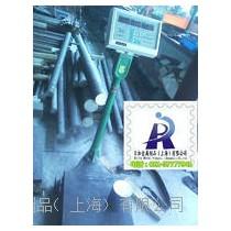 JIS日本牌号1085铝合金 上海日加厂家总代理