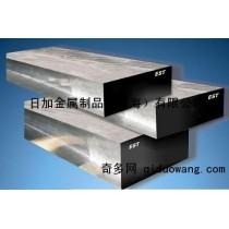 6061-T651铝合金新货| 6061-T651铝材密度