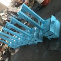EZ型电液动腭式闸门生产商a