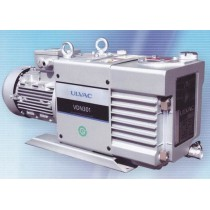 ULVAC真空泵VDN301/401