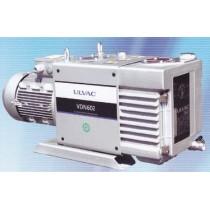 ULVAC真空泵VDN602/902