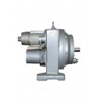 DKJ-510 DKJ-510CX 电动头