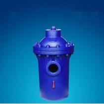 福建生产疏水阀厂家 钟型浮子(倒吊桶)式疏水