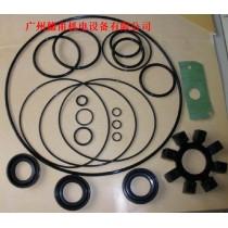 优惠供应VD301/401维修包叶片陶瓷轴承等配件