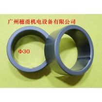 优惠供应VDN301/401陶瓷轴承排气阀片等配件