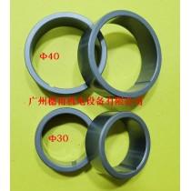 优惠供应VDN602/902陶瓷轴承(滑动轴承)排气阀片等