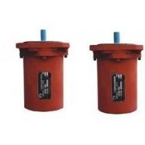 三相异步电机YDF80M1-4