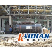 KD-L215原油清洗剂