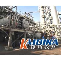 KD-L211焦炭清洗剂/焦化厂专用除焦炭清洗剂