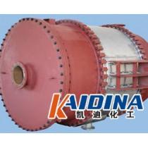 KD-L411换热器冷凝器清洗剂
