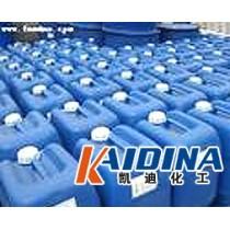 KD-L802导热油在线清洗剂