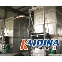 KD-L212导热油辊压机清洗剂