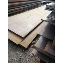 鸡西Q390E-Z15钢板价格.Q390EZ15钢板屈服强度