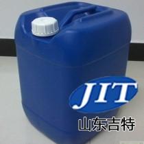 JIT-Q8803螺杆空压机在线清洗剂