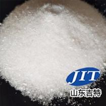 JT-L1112固体(粉体)除垢剂
