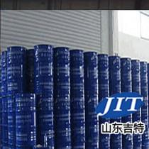 JT-L2122导热油积碳清洗剂