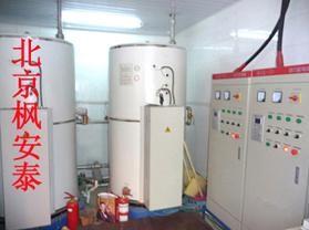 中国锅炉网北京数字热水锅炉
